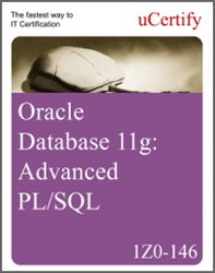 Oracle Database 11g: Advanced PL/SQL
