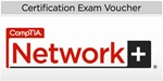 CompTIA Network+ Exam Voucher