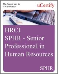 The Senior Professional in Human Resources (SPHR)
