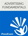 iPassExams 'Google Advertising Fundamentals Exam Study' includes 400+ online exam prep questions for the Google Advertising Fundamentals Exam.