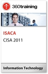 ISACA Certified Information Systems Auditor