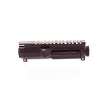 CMT UPUR-2 AR-15 Billet Upper - Shell Deflector