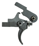JP EZ Trigger Fire Control Package