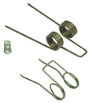 JP Tactical Trigger Spring Kit - 4.5