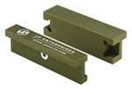 JP Aluminum Receiver Vice Block