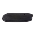 "Grind-To-Fit Pad - Speed Mount 1"" Thick"
