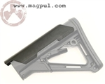 "Magpul CTR/MOE .25"" Cheek Riser - Black"