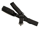Magpul MS3 Multi-Point Sling - Single QD
