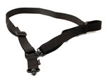 Magpul MS4 Multi-Point Sling - Dual QD