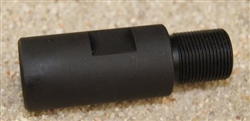 SEI M14 Thread Adapter 5/8x24