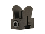 M-14 National Match Front Sight