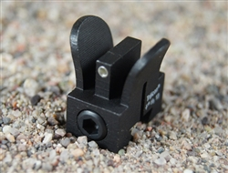 SEI M14 Tritium Dot Front Sight