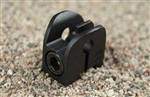 M1 Garand National Match Front Sight