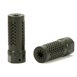 Spikes Tactical 308 Dynacomp Extreme
