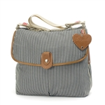 Babymel Satchel Bag