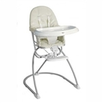 Valco Astro High Chair