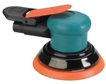 "Dynabrade 59005 5in Spirit Orbital Air Sander 3/8"" Orbit"