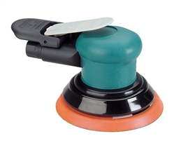 Dynabrade 59020 5in Dynorbital Spirit Air Sander 3/16 Orbit