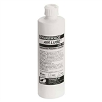 Dynabrade Air Lube Oil 1 Pint 95842