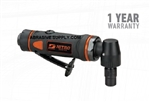 Dynabrade DGR31 Nitro Series Right Angle Die Grinder .3HP 16K RPM