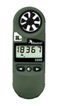 Kestrel 3500NV Pocket Wind Meter