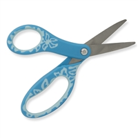Left-handed Fiskars Scissors for kids