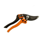 Left-Handed Bahco Pruner - Pruning Shears For Lefties
