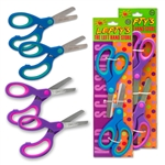 Lefty's Left-Handed Blunt Kid's Scissors