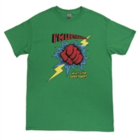 Super Power T-Shirt