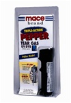 MACE TA-2 Triple Action Pepper Spray (Police)