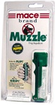 MACE Muzzle Dog Repellent
