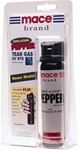 MACE Triple Action Fogger (Home / RV Model)