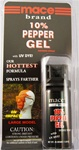 MACE Pepper Gel (Large)