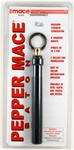 MACE Pepper Spray Baton (Black)