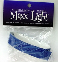 MAXX Light® Reflective Tape