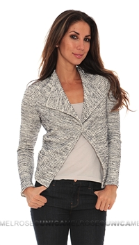 Generation Love Bounce Cardigan