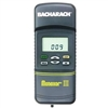 0019-8104 Bacharach Monoxor III Co Analyzer