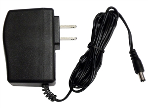 0093026737 Schumacher 115v Wall Charger for XP2260
