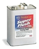 011-80026-00 RTI Super Flush Pro 4 - 1 Gallon