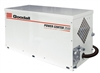 02-500 Goodall GPC2500 Hydraulic Powered Welder 250 amp Generator 5000 watt Air Compressor 24 cfm