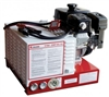 11-601 Goodall Start-All 12 Volt Gasoline Engine Powered 300 Amp Capacity