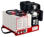 11-606 Goodall Start-All 12 Volt Gasoline Engine Powered 450 Amp 2000 Watt 120 Volt AC Generator