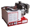 11-618 Goodall Start-All 12/24 Volt Gasoline Engine Powered 300 Amp Capacity