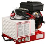 11-620 Goodall Start-All 12 - 24 Volt Gasoline Engine Powered 700 Amp Capacity