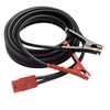12-202 Goodall Plug-In Cable / Clamps For 12-200 25-foot 4-Gauge
