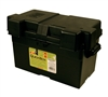 120173-001 QuickCable Adjustable Battery Box
