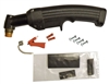 131-315-666 Century Torch Head Kit 40 Amp / Includes-Head Trigger Handle