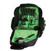 BKB Hilmor Backpack Bag 1839080