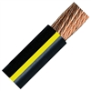 200109-025 QuickCable 4/0 Gauge Black Battery Cable (25 ft. Roll)