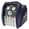 2020-8000 Bacharach ECO-2020™ Refrigerant Recovery Unit